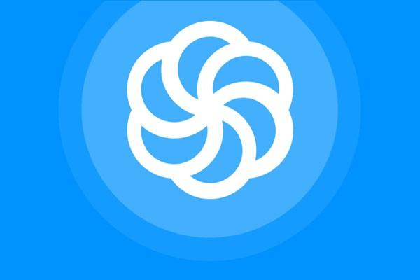 SendinBlue Mail Provider