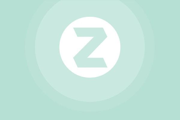 Zulip Notifications