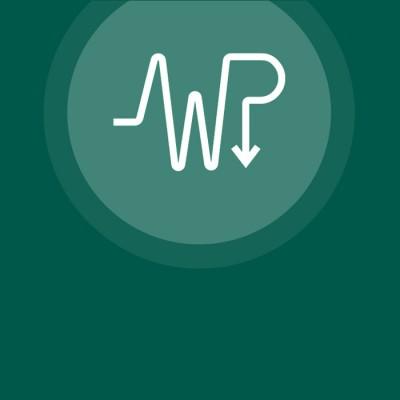 WirePusher Notifications