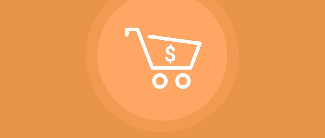Cart Items and Pricing