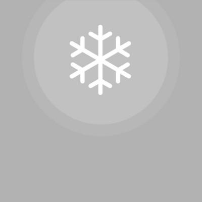 Snow Falling Effect