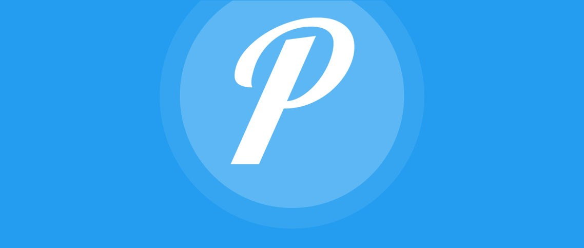 PushOver 2FA