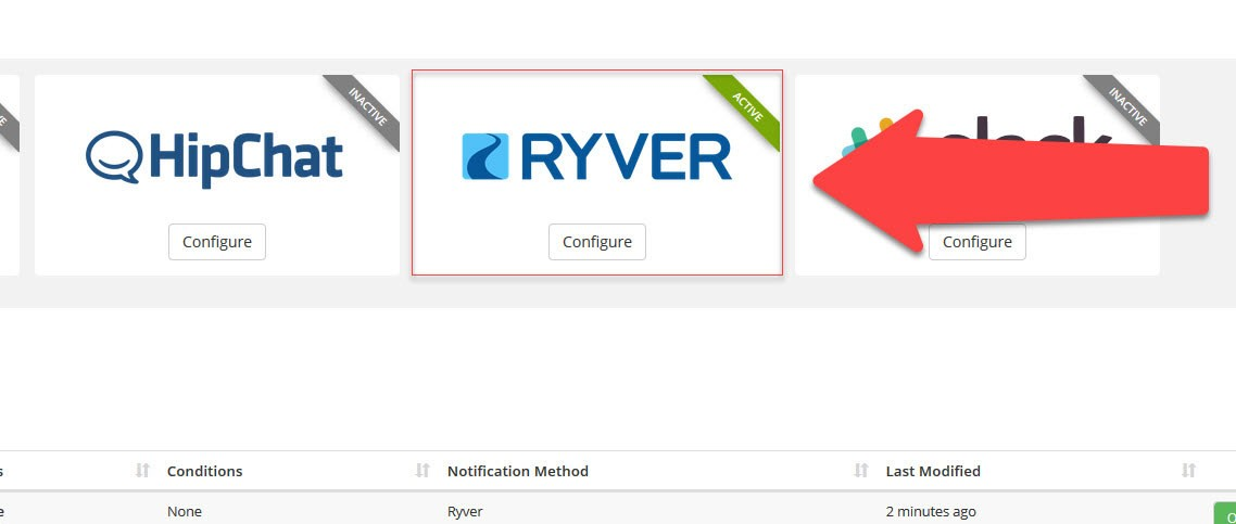 Ryver Notifications Image 1