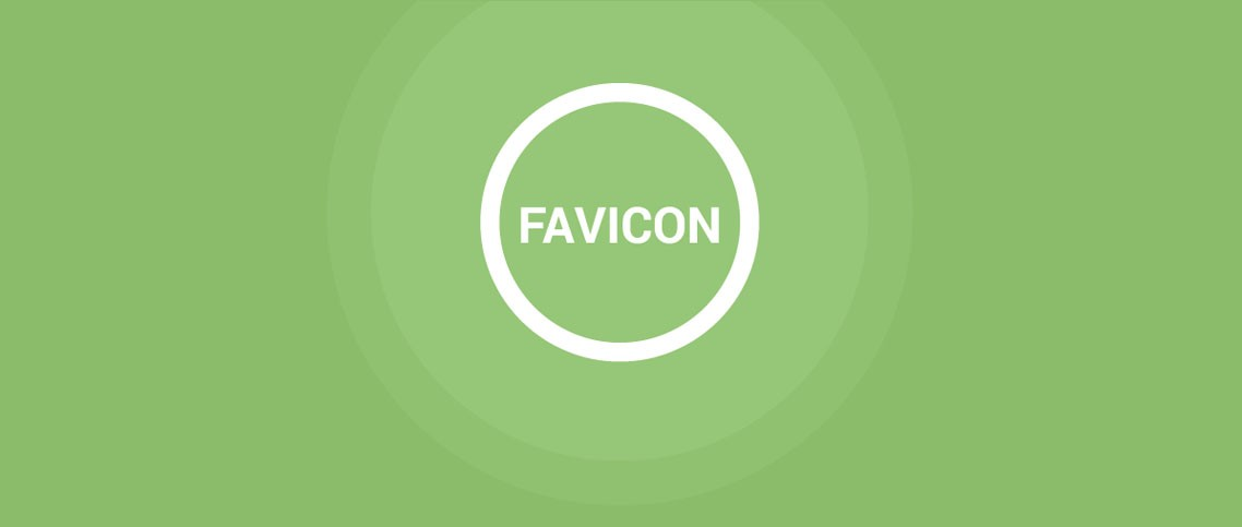 Favicon Manager