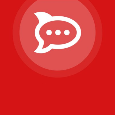 Rocket Chat Notifications